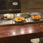 Feast Buffet at Red Rock Resort