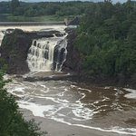 Photo de Chutes Chaudiere