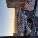 Photo of Southern Sun Cape Sun