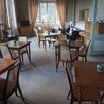 Photo de Hotel Splendide