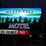 I like Pet Friendly Motels