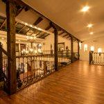 Hotel El Quijote Foto