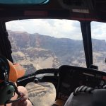 Photo de 5 Star Grand Canyon Helicopter Tours