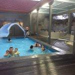 Photo of Polynesian Spa