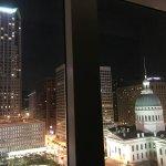 Фотография Hilton St. Louis at the Ballpark