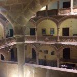 Palacio de los Salcedo Foto