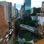 Eaton, Hong Kong Foto