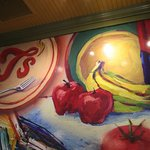 Foto T's Restaurant