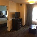 Foto de Staybridge Suites Bismarck