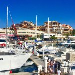Villa del Palmar Beach Resort & Spa at The Islands of Loreto Foto