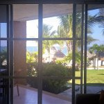 Foto de Hotel Arrecifes Suites