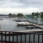 Photo de Camden on the Lake Resort
