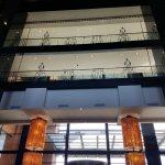 ภาพถ่ายของ Hyatt Regency Johannesburg
