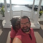 Foto de Chesapeake Beach Resort and Spa