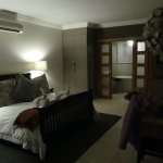 Photo de AfricaSky Guest House