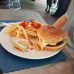 Billede af Sire's Restaurant & Bar
