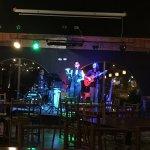 Foto de Tree House Restaurante & Cafe