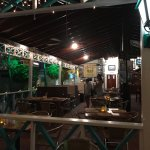 Photo of Spinnakers Beach Bar & Grill