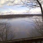 Eagle Creek Park Foto