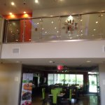 Foto de Quality Suites Fort Myers - I-75