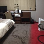 Photo of Koriyama View Hotel Annex