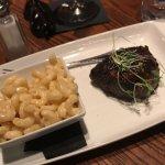 Φωτογραφία: Chops Seafood & Steak