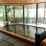 Photo of Kanaya Hotel Kinugawa
