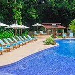 Photo of La Foresta Nature Resort