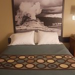 Photo of Super 8 Gardiner/Yellowstone Park Area