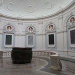 Kunstmuseum Foto