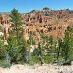 Fairyland Loop Foto