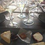 Foto di Chateau Elan Winery And Resort