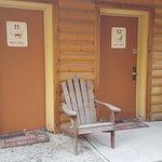 Photo de Sleepy Hollow Lodge