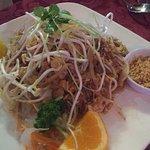 Foto Thai Thani 2