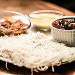 Foto de Imbir Restaurant
