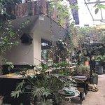 Photo de F. Coffee & Shop