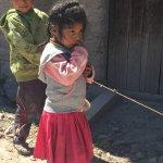 Foto de Casa Andina Premium Cusco