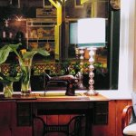 Foto van Pine Hill Arms Hotel & Restaurant