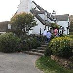 Photo de The Pelican Inn