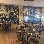 Catalano's Cafe Foto