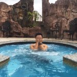 Merdeka Palace Hotel & Suites Foto