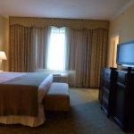 Foto de Omni Shoreham Hotel