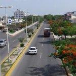 Photo of Avenida Tulum