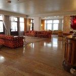Foto di Hotel Principe
