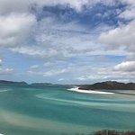 Photo de Big Fury Island Tour
