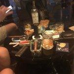 Tian Bar