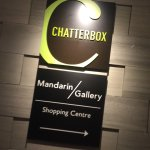 Photo of Chatterbox