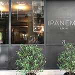 Foto de Ipanema Inn