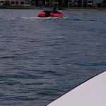 A fun time at Speedboat Adventures!