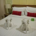 Photo of Salil Hotel Sukhumvit - Soi Thonglor 1